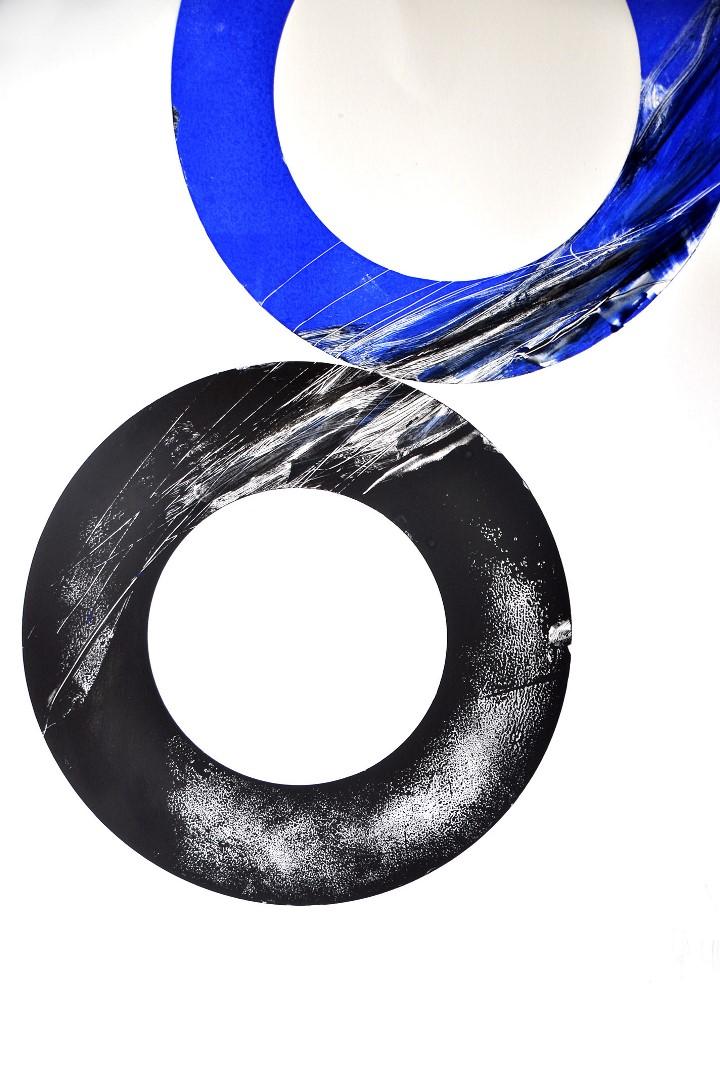 ENSO-Leon_Zakrajsek-Dialog01-100x70cm-SPLIT-orig.monotype-2015